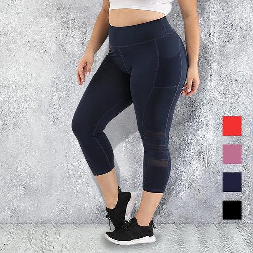 Women's Fitness Leggings