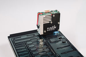 fusion_product_2018_065.jpg