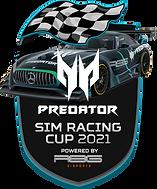 Predator-Cup_Logo.png
