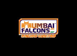 Mumbai Falcons Racing Limited
