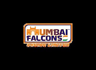 Mumbai Falcons Racing Limited.png