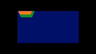 Indian eRacing Championship-Rebranded-01