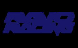 Rayo Racing Logo