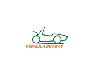 FormulaBharatLogo_edited.jpg