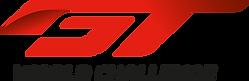 logo-gt-world-challenge.png