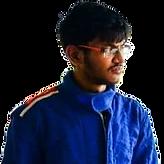 Sai Prithvi.png