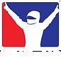 251-2519981_iracing-logo-hd-png-download