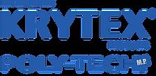 krytex