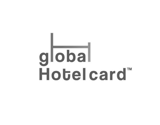 global Hotelcard