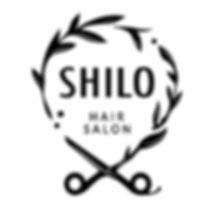Shilo Hair