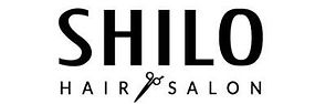 SHILO HAIR SALON
