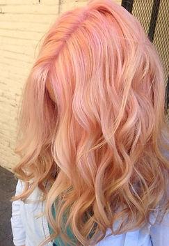 peach colour.jpg