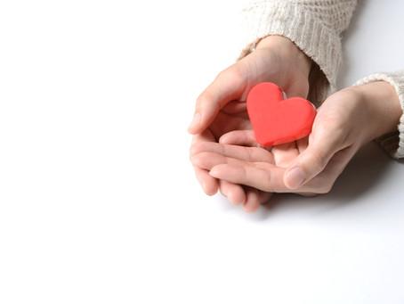 GESAM Gas & Luce dona 3 defibrillatori al 118