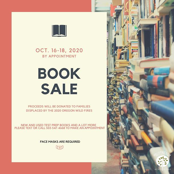 BookSale.png