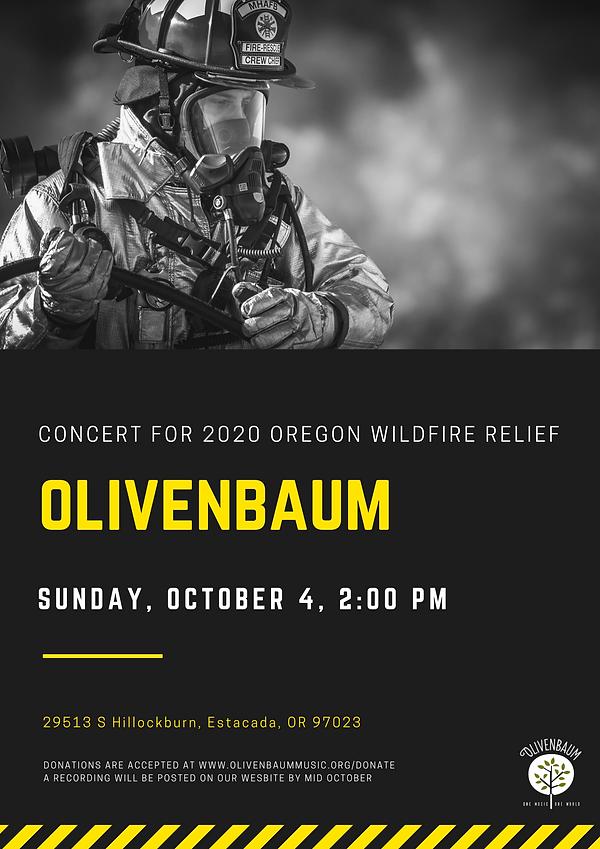 OregonWIldfireConcert.png