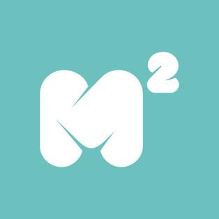 M2-KODIT