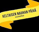 nauha_teksti.png