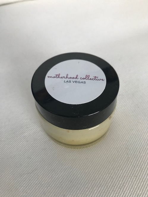 Bergamot All Purpose Herbal Salve - 2oz