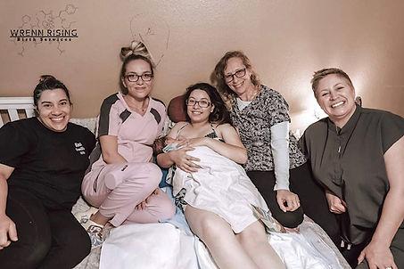 Daniely Postbirth Pic.jpg