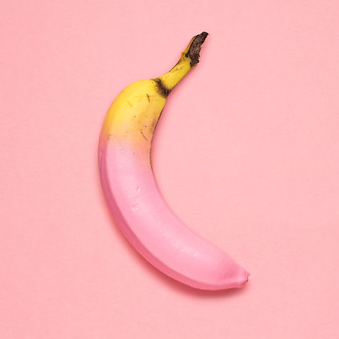 colored-banana-PPWLNBS.jpg