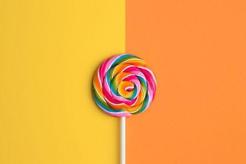 sweet-colorful-lollipop-M6S5KPC.jpg