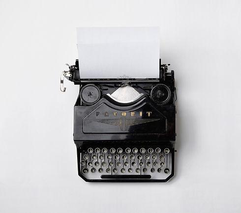 typewriter-white.jpg