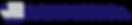Logo-Symbol-H-2.png