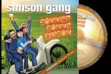 CD Simson Song