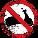 Logo Simson Gang ohne Schrift.png