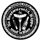 Bratwurst mit Logo.png
