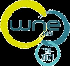 WNE_2021_Logo_Q.png