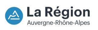 Logo Region Partenaire Made in France