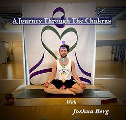 Chakra Workshop Joshua Berg.JPG