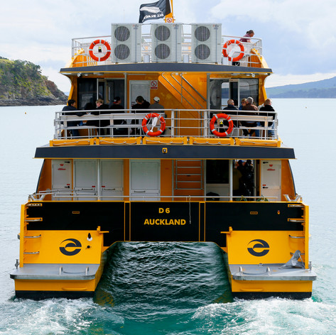 Object Boat New Zealand.jpg