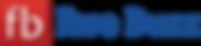 FareBuzz-Logo 1920.png