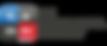 TSMM_logo.png