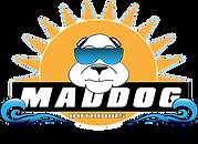 Maddog-Head-2018-051518--venice.png