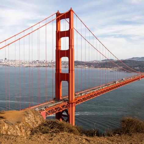 Location Golden Gate.jpg