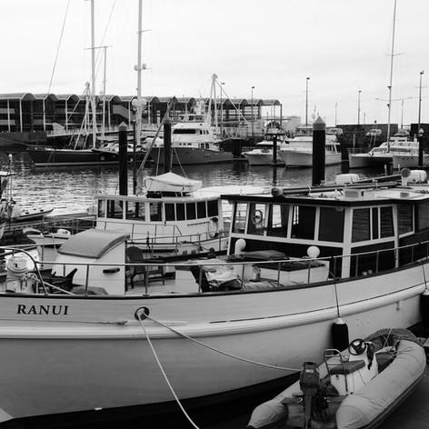 Object Boats.jpg