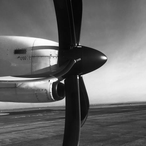 Object Propeller.jpg