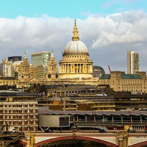 Location London St Pauls.jpg