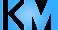 KM_logo-business-1_03.png