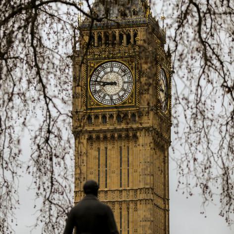 Location London Big Ben 2.jpg