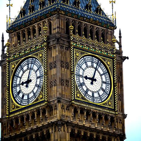 Location London Big Ben.jpg