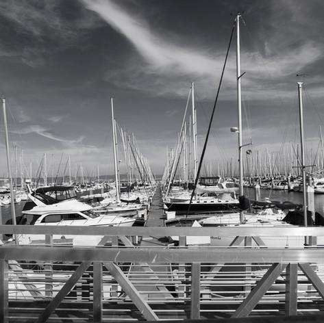 Location Sailing San Fran.jpg