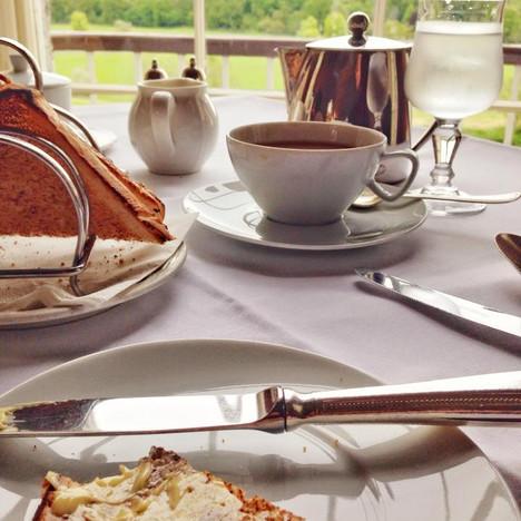 Irish Breakfast_ Kim Matlock photography