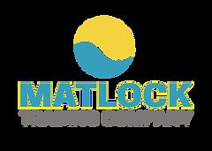 Matlock Trading Company stacked 600x428.