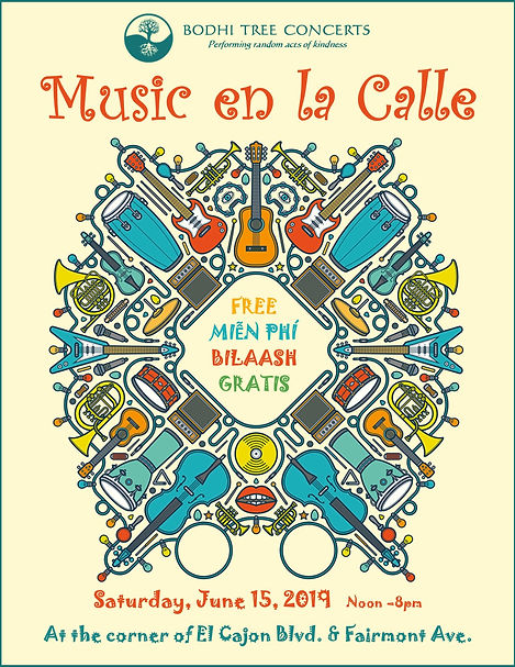 Poster Draft - Music en la Calle rev..jp