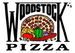 Woodstock Pizza