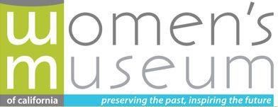 Womens Museum of California.jpg